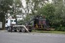 2010-08-19 Vorbereitung zum Fahrtag.