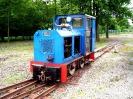 2010-06-07 Diema DFL 60