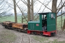 2011-03-16 Schwellentransport