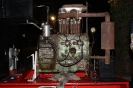 2011-12-28 Motortest der Nelskamp Lok DS 16