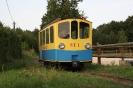 2012-08-19 Auf dem Weg zum Abtransport.