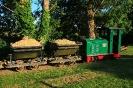 2014-07-23 Klassischer Feldbahneinsatz