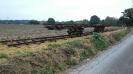 Streckenausbau_3