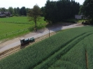 Quadrocopter Bild
