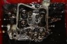 Teilzerlegter Motor (4)