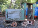 2005-09-17