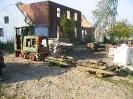 2005-10-15 an der Heisterkampstr.