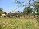 2005-10-15 Gleisabbau.