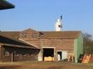 2006-01-14 .......wurde die Produktion eingestellt.