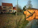 2004-03-26 Vor der Heisterkampstr.