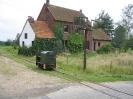 2004-07-28 An der Heisterkampstr.