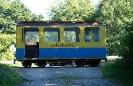 2012-08-18 Solar Else (Elektrische Solar Eisenbahn)