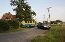 2012-08-19 Auf Wiedersehen