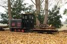 2012-10-24 Die Ns2f im Herbst