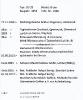 Datenblatt DS 28 für Serrig.