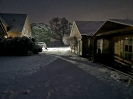 Schneebild 5