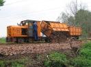 2005-04-30 Tonziegeltrasse