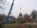 2006-03-24  ...(ex Thyssen) vom Spielpatz Gablenzstr. Duisburg....