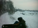 2004-02-28 Kurz vor dem Streckenende.